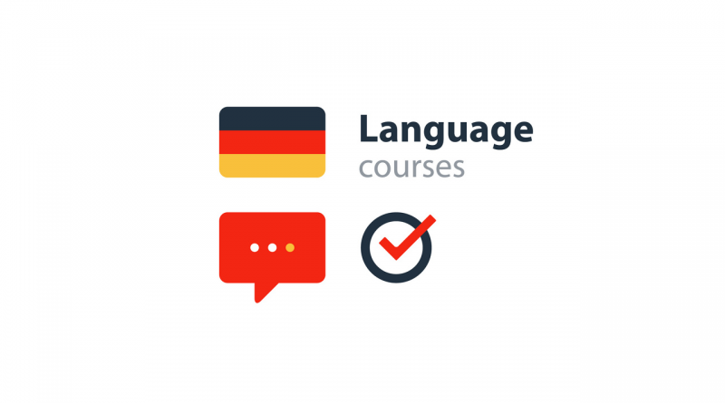 德国莱茵语言学校