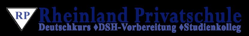 Rheinland Privatschule EN