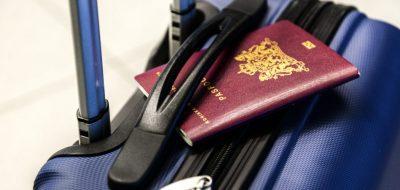 vize-pasaport-1024x658