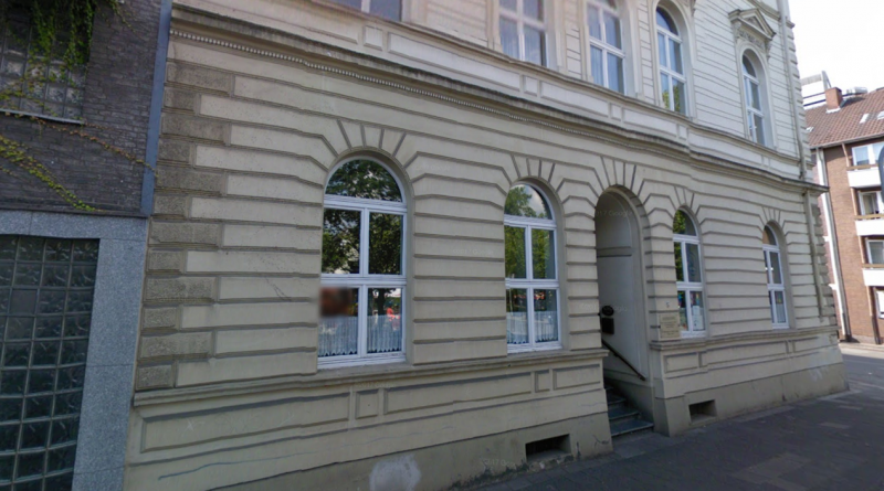 Über die Rheinland Privatschule