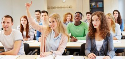 Studienkolleg-in-NRW-1024x682